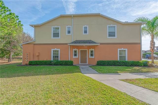 4022 Mountain Chestnut Way, Lakeland, FL 33812 (MLS #G5037392) :: BuySellLiveFlorida.com