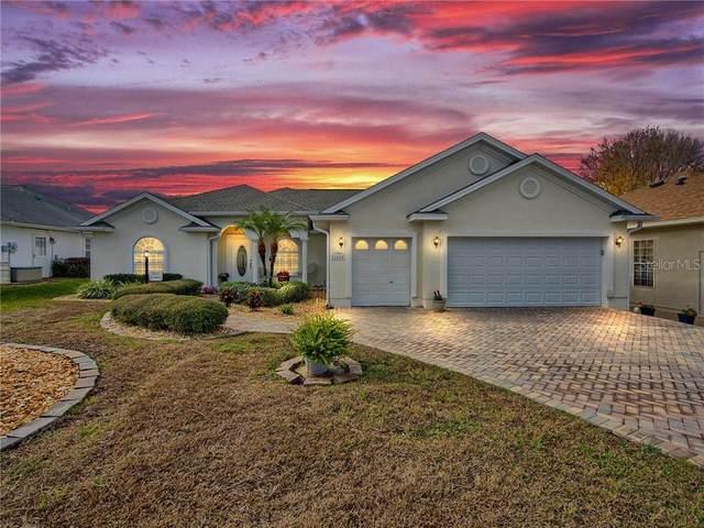 11860 SE 179TH Street, Summerfield, FL 34491 (MLS #G5037476) :: Everlane Realty