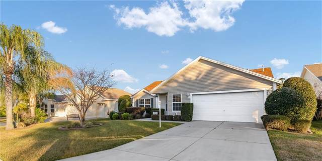2131 Willow Grove Way, The Villages, FL 32162 (MLS #G5037526) :: RE/MAX Marketing Specialists