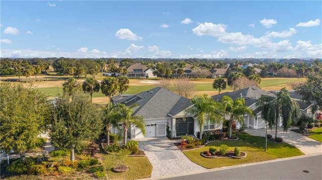 1629 Golden Ridge Drive, The Villages, FL 32162 (MLS #G5037563) :: Visionary Properties Inc