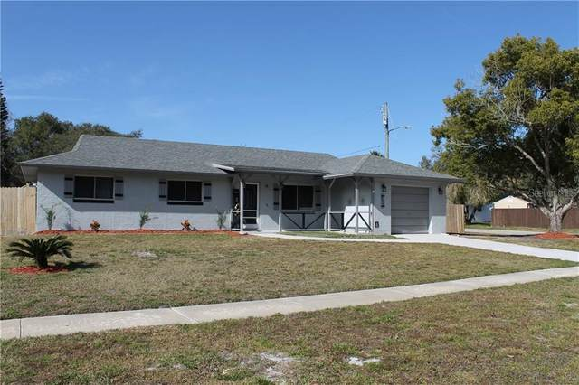 210 Shore Road, Winter Springs, FL 32708 (MLS #G5037601) :: The Heidi Schrock Team