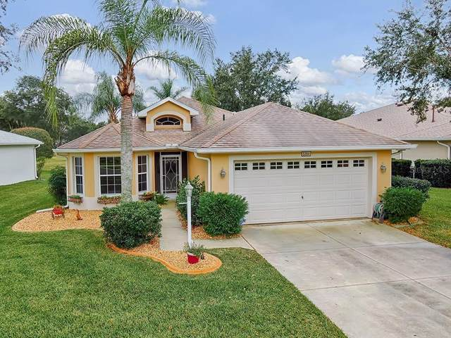 5364 Butterfly Court, Leesburg, FL 34748 (MLS #G5037616) :: Visionary Properties Inc