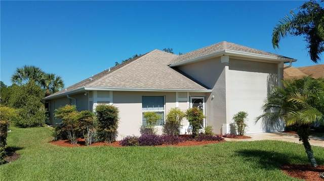 16429 Citrus Parkway, Clermont, FL 34714 (MLS #G5037658) :: The Light Team