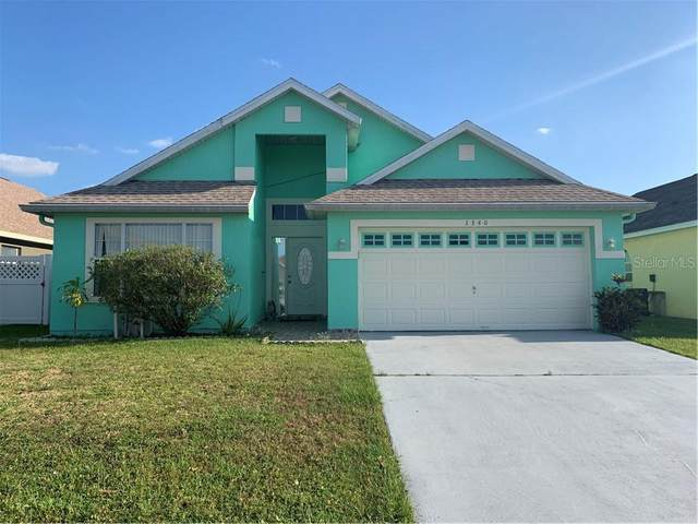 1340 Sierra Circle, Kissimmee, FL 34744 (MLS #G5037669) :: Sell & Buy Homes Realty Inc