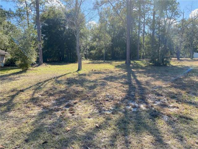 Highland Trail, Lady Lake, FL 32159 (MLS #G5037678) :: Griffin Group
