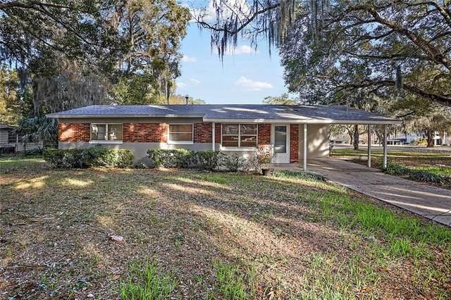 115 S Villa Avenue, Fruitland Park, FL 34731 (MLS #G5037720) :: Premier Home Experts