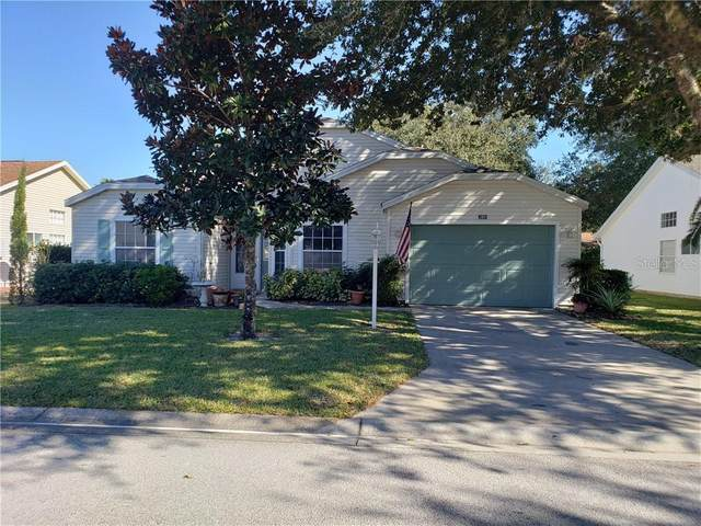 4038 River Crest Circle, Leesburg, FL 34748 (MLS #G5037804) :: Bob Paulson with Vylla Home