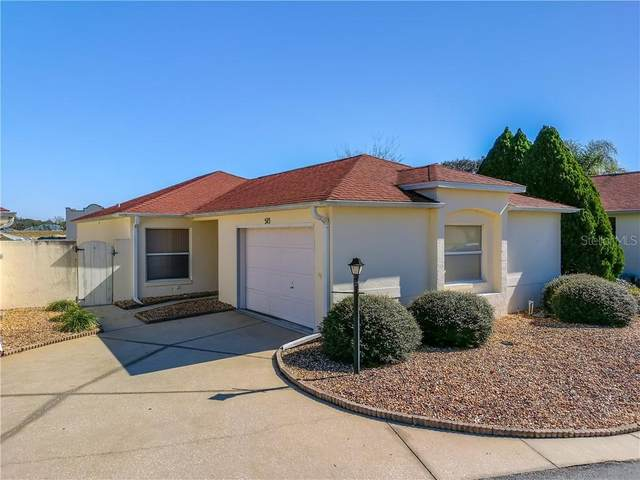 515 Alameda Avenue, The Villages, FL 32159 (MLS #G5037854) :: Everlane Realty