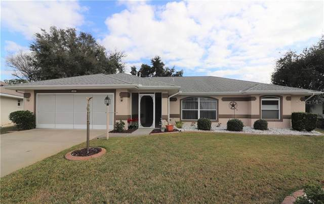 4805 Kilt Court, Leesburg, FL 34748 (MLS #G5037899) :: Everlane Realty