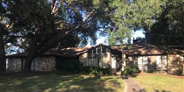 2670 Jennifer Hope Boulevard, Longwood, FL 32779 (MLS #G5037906) :: Gate Arty & the Group - Keller Williams Realty Smart