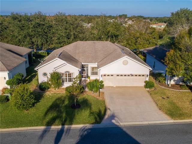 24029 Peekskill Street, Leesburg, FL 34748 (MLS #G5037929) :: Everlane Realty