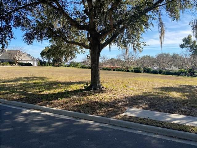Spinaker Loop, Lady Lake, FL 32159 (MLS #G5037965) :: Griffin Group