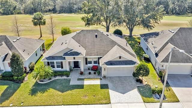 4518 Antietam Creek Trail, Leesburg, FL 34748 (MLS #G5037973) :: Everlane Realty