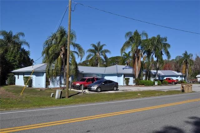 26645 County Road 561, Tavares, FL 32778 (MLS #G5038124) :: Bridge Realty Group