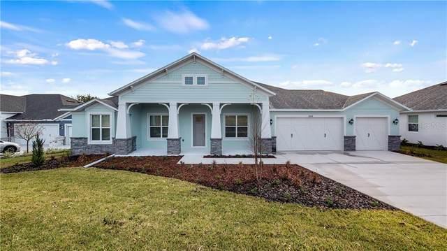 16808 Lakemont Avenue, Montverde, FL 34756 (MLS #G5038212) :: Keller Williams Realty Peace River Partners