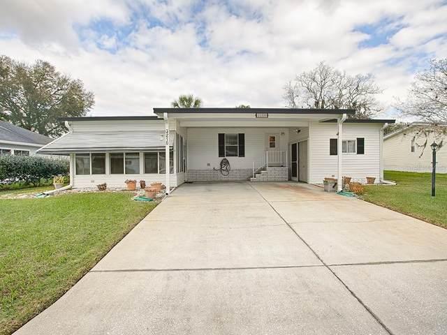 5210 Liberty Court, Wildwood, FL 34785 (MLS #G5038228) :: Better Homes & Gardens Real Estate Thomas Group