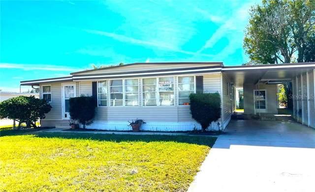 171 Paradise N, Leesburg, FL 34788 (MLS #G5038651) :: Bridge Realty Group