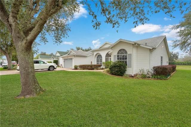 25214 Lost Oak Circle, Leesburg, FL 34748 (MLS #G5038686) :: Griffin Group