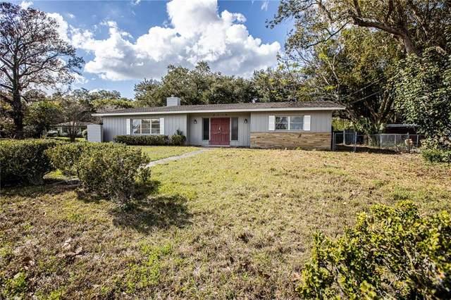 2112 Hollywood Drive, Leesburg, FL 34748 (MLS #G5038856) :: Vacasa Real Estate