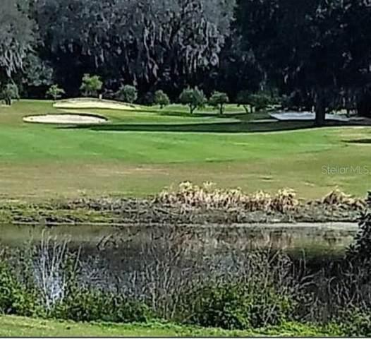 Lady Lake, FL 32159 :: Vacasa Real Estate