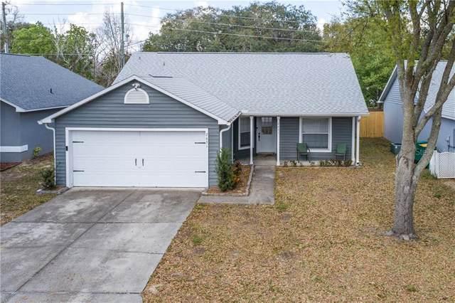 2631 Winchester Circle, Eustis, FL 32726 (MLS #G5039080) :: Bridge Realty Group