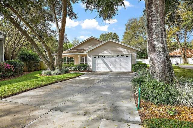 710 Harvard Court, Eustis, FL 32726 (MLS #G5039088) :: Rabell Realty Group