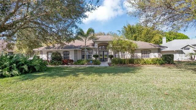 10400 Alameda Alma Road, Clermont, FL 34711 (MLS #G5039113) :: RE/MAX Premier Properties