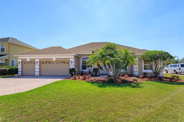 Orlando, FL 32820 :: Team Borham at Keller Williams Realty