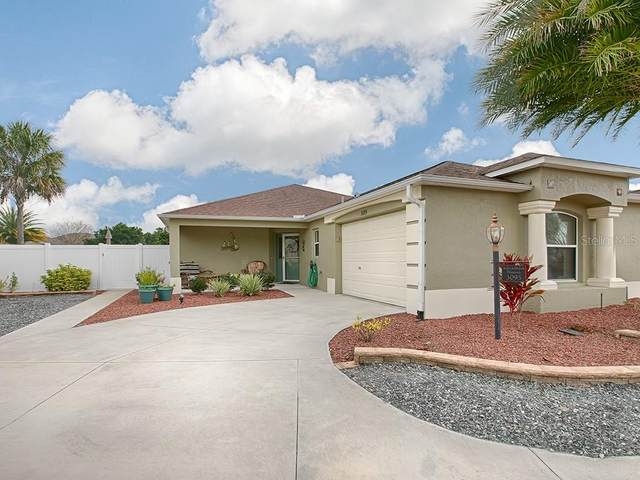 3095 Amberly Court, The Villages, FL 32163 (MLS #G5039281) :: Bob Paulson with Vylla Home