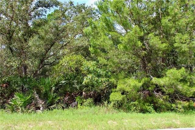42835 Royal Trails Road, Eustis, FL 32736 (MLS #G5039336) :: Bob Paulson with Vylla Home