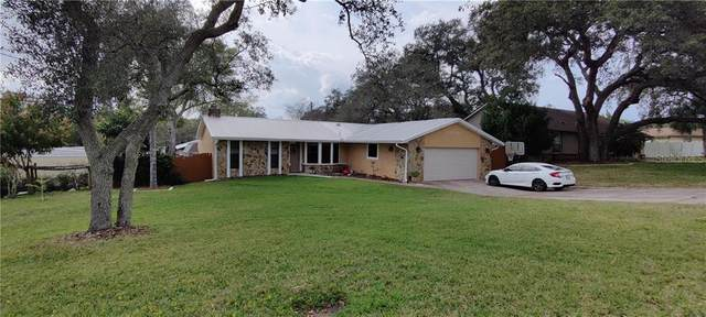 Clermont, FL 34711 :: Team Borham at Keller Williams Realty