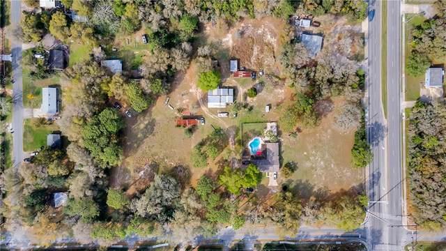 51 E Ponkan Road, Apopka, FL 32712 (MLS #G5039375) :: Keller Williams Realty Peace River Partners