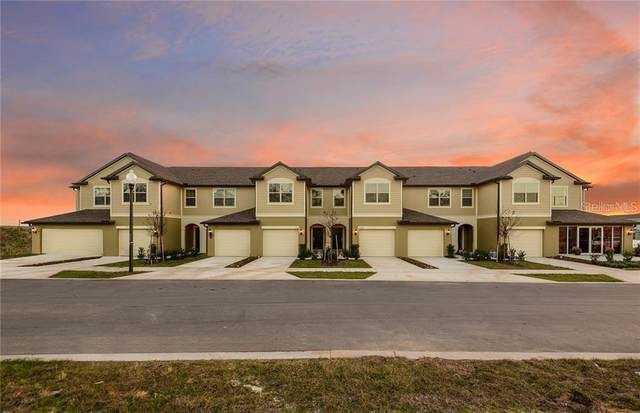 1020 Pavia Drive, Apopka, FL 32703 (MLS #G5039530) :: Bustamante Real Estate