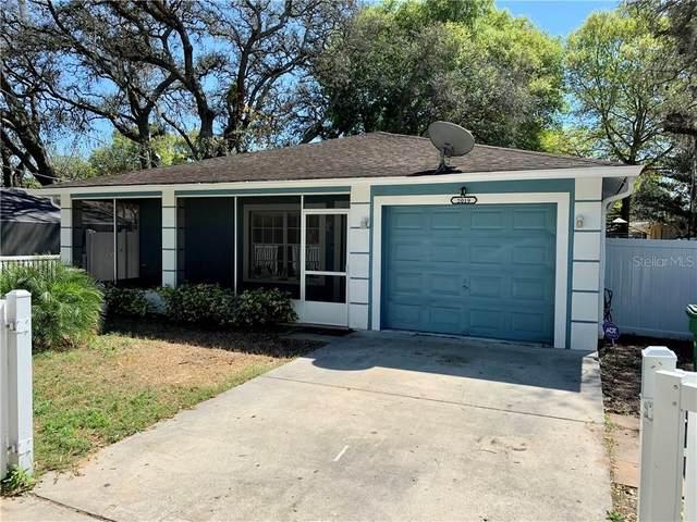 2019 E Fairbanks Street, Tampa, FL 33604 (MLS #G5039534) :: The Duncan Duo Team