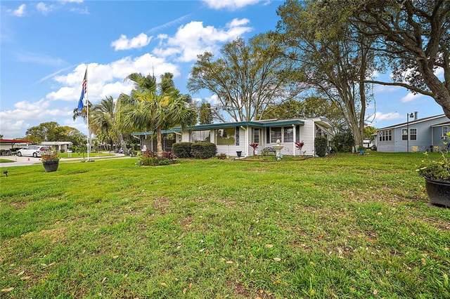 1113 Morningview Drive, Tavares, FL 32778 (MLS #G5039535) :: Coldwell Banker Vanguard Realty