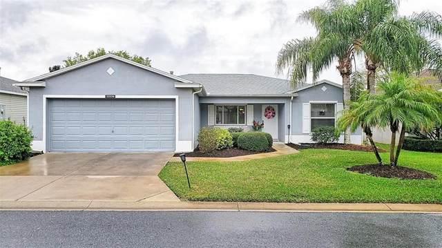 33336 Pennbrooke Parkway, Leesburg, FL 34748 (MLS #G5039545) :: Coldwell Banker Vanguard Realty