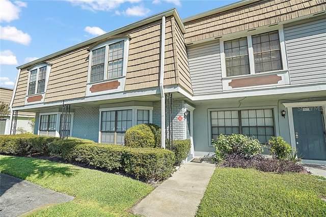 6029 Village Circle Ge, Orlando, FL 32822 (MLS #G5039622) :: Rabell Realty Group