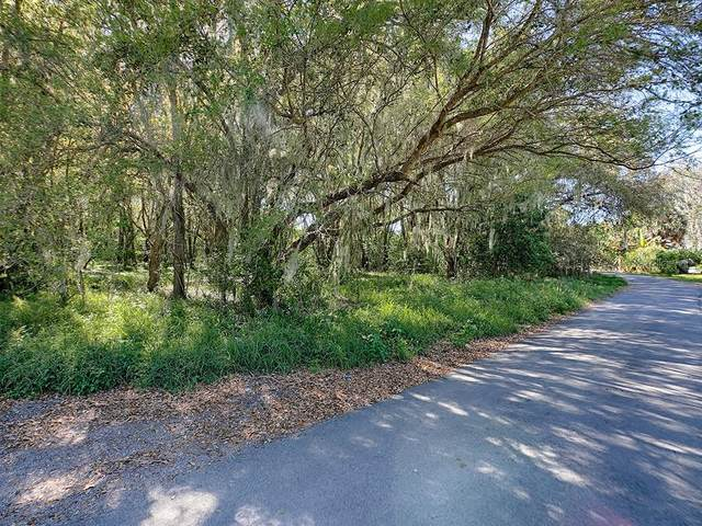 0 Shore Acres Drive, Leesburg, FL 34748 (MLS #G5039719) :: RE/MAX Marketing Specialists