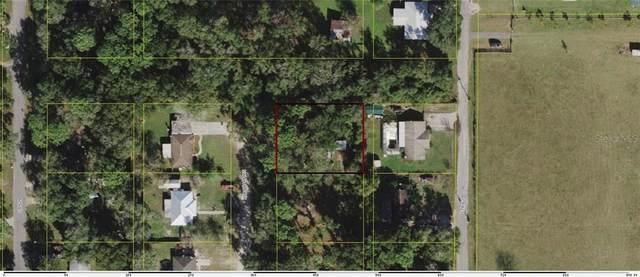 0 Sw 48Th Path, Bushnell, FL 33513 (MLS #G5040005) :: Everlane Realty