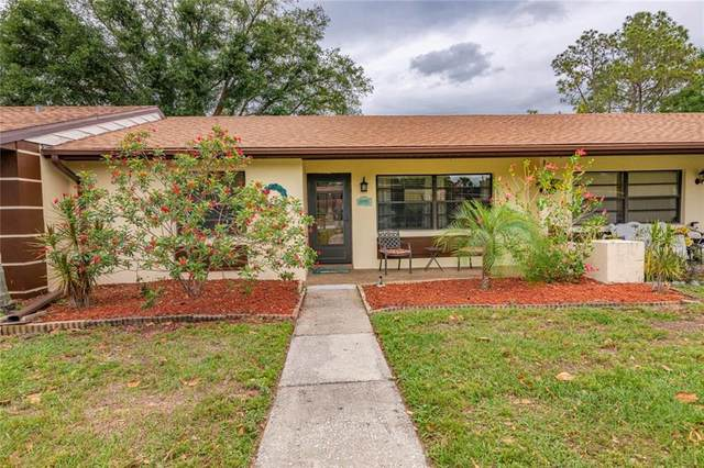 12523 Orangewood Court, Tavares, FL 32778 (MLS #G5040246) :: The Nathan Bangs Group