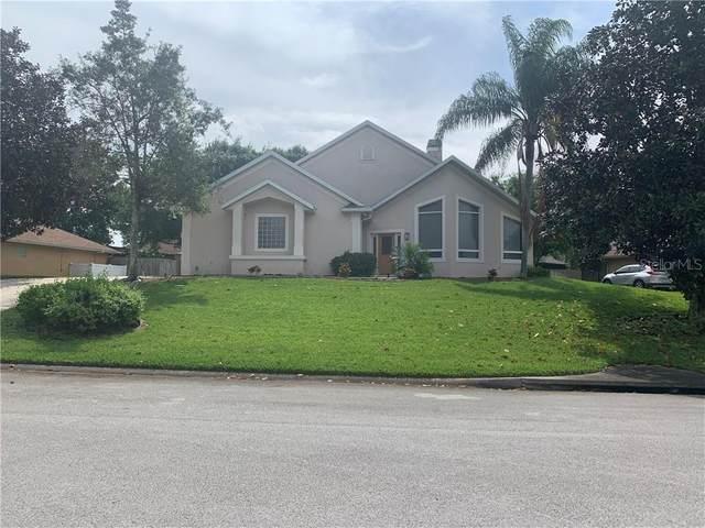 10840 Versailles Boulevard, Clermont, FL 34711 (MLS #G5040481) :: Bustamante Real Estate