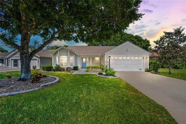 915 Ramos Drive, The Villages, FL 32159 (MLS #G5040562) :: Everlane Realty