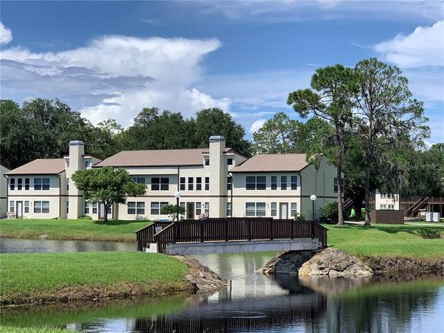 20104 Sandalwood Drive #104, Wildwood, FL 34785 (MLS #G5040589) :: Delgado Home Team at Keller Williams