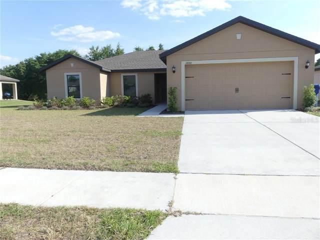 1888 Piedmont Court, Mascotte, FL 34753 (MLS #G5040719) :: Vacasa Real Estate
