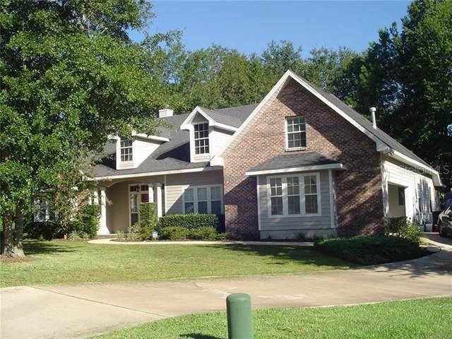 11444 NW 18TH Lane, Gainesville, FL 32606 (MLS #G5040722) :: Vacasa Real Estate