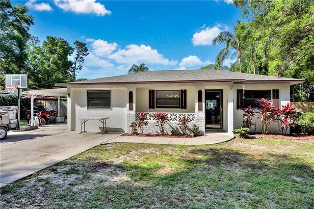 31117 Pocono Street, Sorrento, FL 32776 (MLS #G5040735) :: Visionary Properties Inc