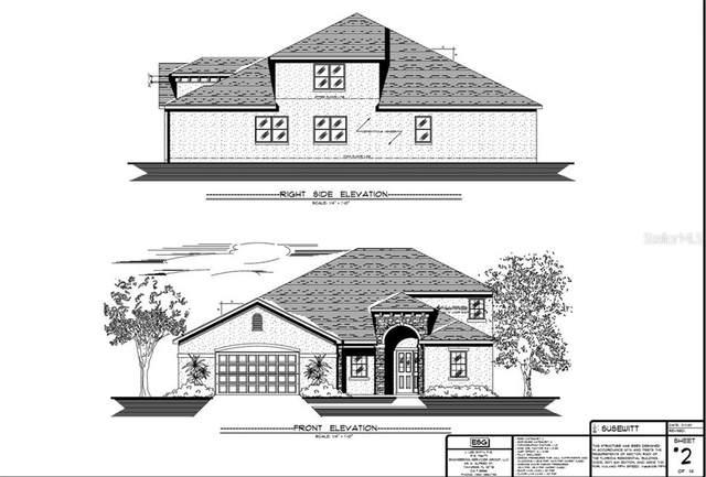 24350 Milford Drive, Eustis, FL 32736 (MLS #G5040761) :: Everlane Realty