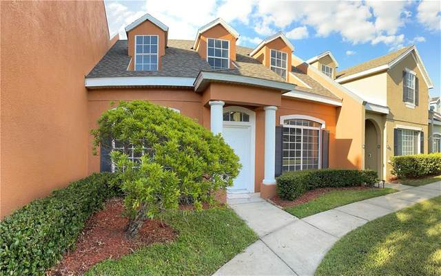13058 Island Breeze Court, Orlando, FL 32824 (MLS #G5040762) :: Florida Real Estate Sellers at Keller Williams Realty