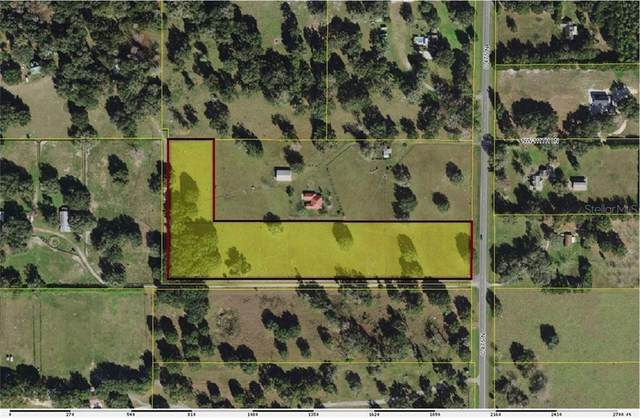 000 Cr 475, Oxford, FL 34484 (MLS #G5040797) :: MVP Realty