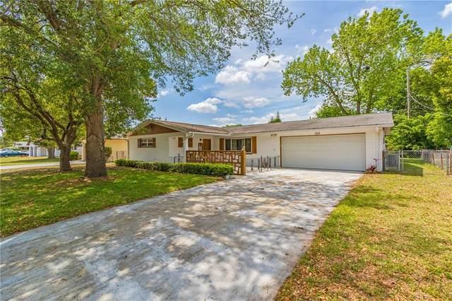 2324 Kenilworth Avenue, South Daytona, FL 32119 (MLS #G5040808) :: Florida Life Real Estate Group